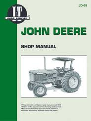 deere model 2750 2955 tractor service repair manual john deere model 2750 2955 tractor service repair manual