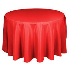 tablecloths outstanding red cloth tablecloth red tablecloth plastic red table cloths