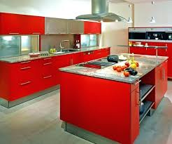 built in stove. Kitchen Island With Stove And Oven Built In