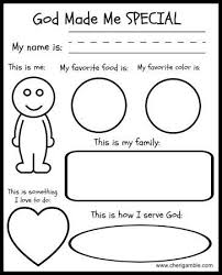 119 Best Rf Printables Images On Pinterest Sunday School Bible