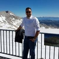 """7 """"Alex Bressler"""" profiles   LinkedIn"""