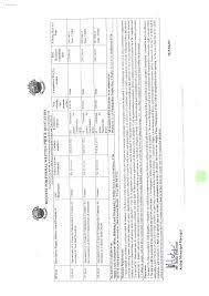 Strategic Documents – Tender Adverts – Dihlabeng Municipality