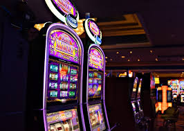 How to Increase Your Odds to Win at Slots - Where to Play Slots