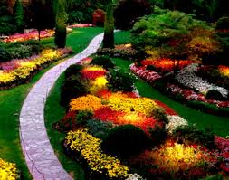 simple landscaping ideas. Image Of: Simple Landscaping Ideas Around House