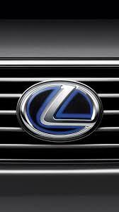 lexus logo iphone wallpaper. Contemporary Logo Lexus Logo Wallpaper For Logo Iphone P