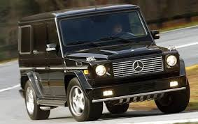 See more ideas about mercedes g, mercedes g wagon, g wagon. 2008 Mercedes Benz G Class Review Ratings Edmunds