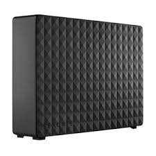 Seagate 10TB <b>USB</b> 3.0 <b>Seagate Expansion Desktop desktop</b> ...