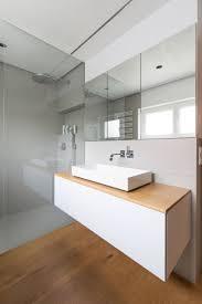Bad Badezimmer Einbauschrank Badezimmerschrank Schrank