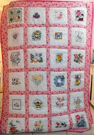 Other Groups That Stitch For Charity: LOVE QUILTS USA & Love Quilts USA is a group who makes cross stitch quilts for critically ill  children or children with life long illnesses. Love Quilts began in  February of ... Adamdwight.com