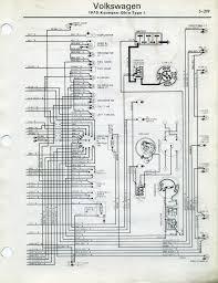 quadzilla ram 100 diagram schematic all about repair and wiring quadzilla ram diagram schematic mitc wiring diagrams 1956 chevrolet fuse box diagram lawn boy 70karmann