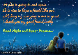 Good Nite Sweet Dreams Quotes Best of Good Nite Sweet Dreams Quotes Mobile Wallpaper New HD Quotes