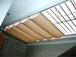 skylight cover outside medium size of exterior skylight covers blackout blinds for skylights best sun