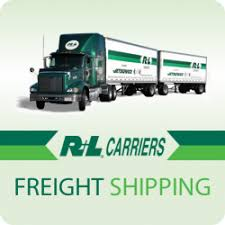 Freight Quote Fascinating RL Carriers Freight Shipping Magento Marketplace