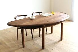 half circle dining table. contemporary dining full image for modern design half round dining table innovational ideas semi   on circle l