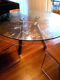 Table top covering Elastic Glass Covers For Tables Glass Covering For Table Glass Table Top Cover Co Inside Covers For Coralbrowneinfo Glass Covers For Tables Troxusinfo