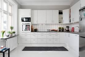 Features Of The Modern Breathing In The Field Of Design Of Kitchen Spaces