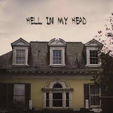 Hell in My Head by Faith Holt : Napster