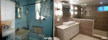 Bathroom Remodeling Brooklyn Enchanting Rodney W Brooklyn NY Beyond Designs Remodeling