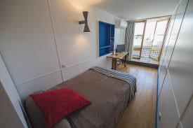 Best Price Best Price Hotel Marseille Le Corbusier