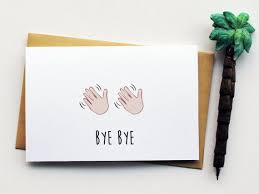 What To Write Farewell Card 40 Best Farewell Party Images On Enchanting Farewell Pinterest