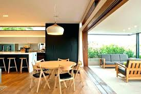 modern lighting for dining room. Lights Above Dining Table Lighting Over Kitchen Room Modern Amazing Beautiful . For