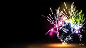 2015 new years eve background. Wonderful New 1920x1080 Newyearevewallpaper3 In 2015 New Years Eve Background N