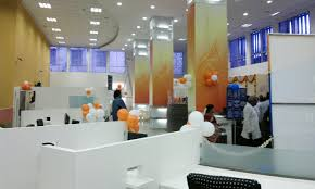 bank and office interiors. Office Interiors-Indian Bank-Harbour Branch Bank And Interiors