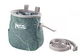 SAKA - купить у официального дистрибьютора PETZL