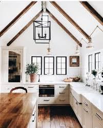 Image Kitchen Dining Wonderful Wood Kitchen Design Ideas For Cozy Kitchen Inspiration 04 Round Decor 48 Wonderful Wood Kitchen Design Ideas For Cozy Kitchen Inspiration