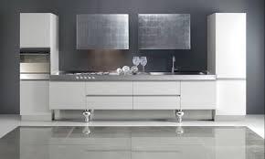 Innovative Kitchen Large Kitchen Islands Innovative Kitchen Appliances Ultra Modern