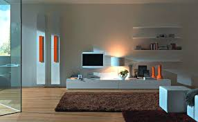 Living Room Wall Units Modern Comfortable 0 Design Wall Units For