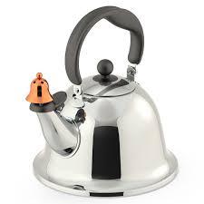 Michael Graves Design Coffee Maker Michael Graves Design Bells And Whistles Stainless Steel Tea