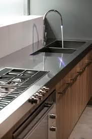 Abey Nu Queen Q180T5 Inset Kitchen Sink Package  SydneyAbey Kitchen Sinks