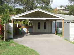 Small Picture Garage Doors Toowoomba I Garage Door Repairs Toowoomba I Roller