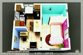 office design planner. Interior Decoration App Pictures Planner D Home Design Creator Android Apps On At Games Of Office F