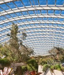 getting tonational botanic garden of walescar free