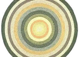 full size of target indoor outdoor striped rug chevron rugs 6x9 round circular crane bay gray