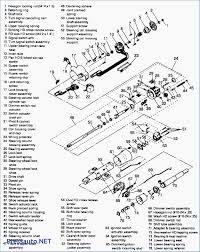 Stunning ididit steering column wiring diagram pictures