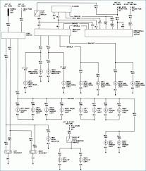 mazda b2000 ignition wiring diagram product wiring diagrams \u2022 1986 mazda b2000 ignition wiring diagram at 1986 Mazda B2000 Ignition Wiring Diagram