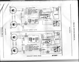 international scout ii wiring diagram wiring diagrams scout ii sel wiring diagram diagrams for automotive
