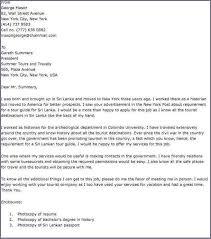 cover letter guidecover letter guide sample tour guide cover letterjpg tour guide resume