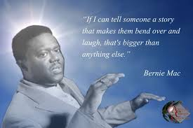 Bernie Mac | Notable Quotes | Pinterest