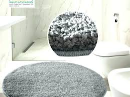 large bath rugs big bathroom rugs extra large bath rugs bathroom rugs excellent extra large bath