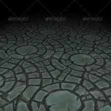 stone flooring texture. Stone Floor Texture Tile 06 Stone Flooring Texture O