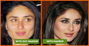 sharddha kapoor katrina kaif and 4 other bollywood actresses without make up can make you deep sigh