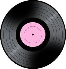 transparent record clipart - Clip Art Library