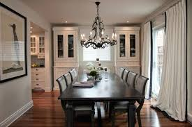 formal dining room designs decorating ideas design trends with chandelier most popular colors 2018 forma interior