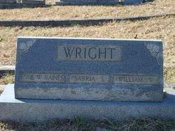 Essie Wright Crosby (1884-1930) - Find A Grave Memorial