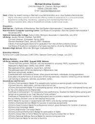 Entry Level System Administrator Resume Sample Best of Sample Resume For System Administrator Administrativelawjudge