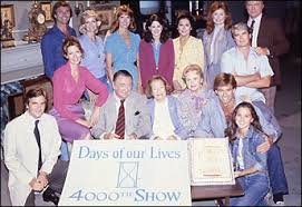 gloria loring days of our lives. In Gloria Loring Days Of Our Lives